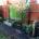 Garden Clearance Project in Thornton Heath CR7