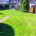 Grass Cutting and Gardening Project in Selsdon CR2